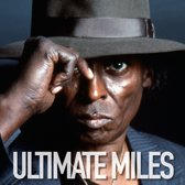 Ultimate Miles (5CD Boxset)