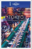 Tokyo 2020 Best of- 4 LP