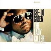 Green Cee Lo - Lady Killer