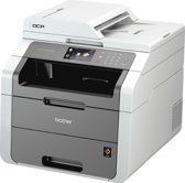 Brother DCP-9020CDW - All-in-One Printer