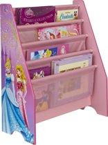 Disney Princess Boekenkast Roze