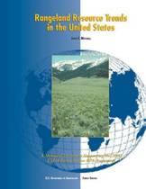 Rangeland Resource Trends in the United States