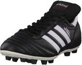 adidas Voetbalschoenen COPA MUNDIAL 015110