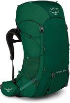 Osprey Rook 65l backpack – Mallard Green - One size