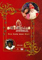 Het Sinterklaasjournaal - Een Huis Voor Sint