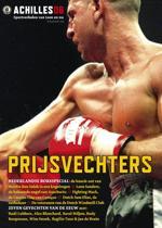 Achilles / 06 Prijsvechters
