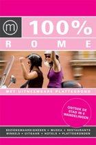 100% Rome