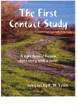 The First Contact Study