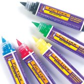 PicTixx kaarspennen  (5 stuks per verpakking)