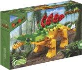 BanBao Dinosaur Stegosaurus - 6860