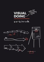 Visual Doing