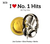 I Love No. 1 Hits