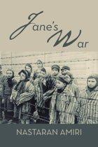 Jane's War