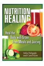 Nutrition Healing