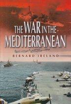 War in the Mediterranean