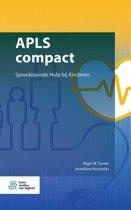 APLS compact