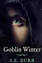 Goblin Winter