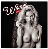 Vrouwen - Women Kalender 2020