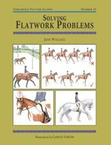 Solving Flatwork Problems