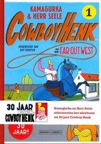 Cowboy Henk - Cowboy Henk