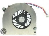 HP 443917-001 hardwarekoeling