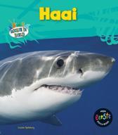 Dieren in beeld - Haai
