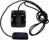 VDO Sensorset- Bedraad - Model M1,2,3,4