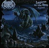Legions Of The Deep..