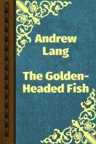 The Golden-Headed Fish