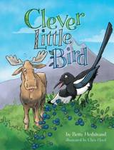 Clever Little Bird