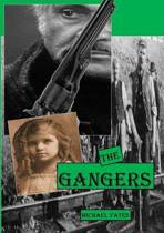 The Gangers