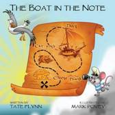 The Boat in the Note