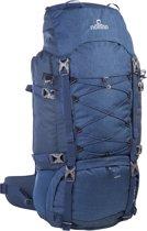 Nomad Karoo 60 Travel Backpack - 60L  - Dark Blue