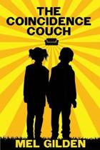 The Coincidence Couch