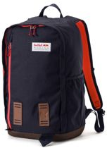 f04d1829c89 PUMA Red Bull Racing Lifestyle Backpack Unisex - Night Sky
