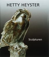 Hetty Heyster sculpturen