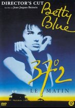 Betty Blue (dvd)