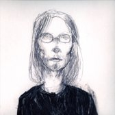 Steven Wilson - Cover Version