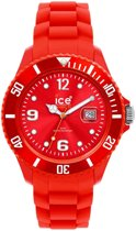Ice-Watch Unisex horloge Ice-Forever Red