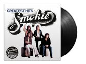 Greatest Hits (Bright White Edition) (LP)