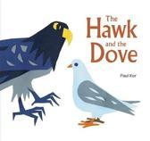 Hawk and the Dove