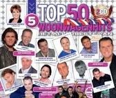 Woonwagenhits Top-50 Vol. 5