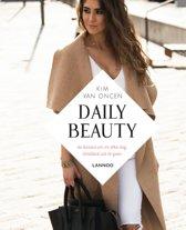 Daily beauty