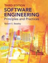 Software Engineering: Principles and Practices (Third Edition)