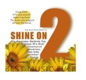 Shine On 2