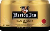 Hertog Jan Blik - 6 x 33 cl