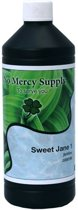 No Mercy Supply Sweet Jane 1 1 ltr