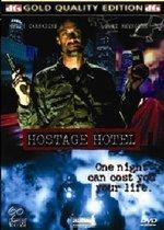 Hostage Hotel (dvd)