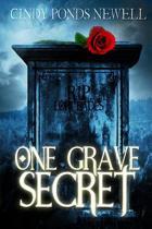 One Grave Secret