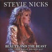 Beauty and the Beast: Live 1985 Radio Broadcast